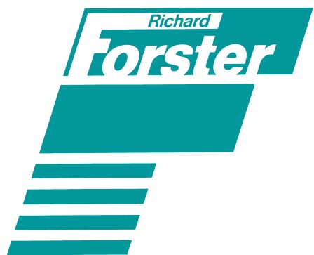 Logo_Richard_Forster